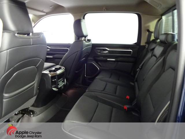 2019 Ram 1500 Crew Cab 4x4,  Pickup #D4187 - photo 21
