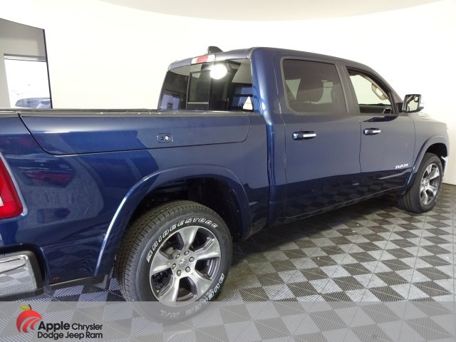 2019 Ram 1500 Crew Cab 4x4,  Pickup #D4187 - photo 6