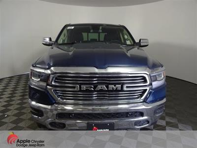 2019 Ram 1500 Crew Cab 4x4,  Pickup #D4187 - photo 4