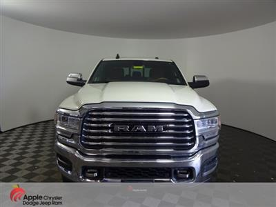 2019 Ram 2500 Mega Cab 4x4,  Pickup #D4220 - photo 4