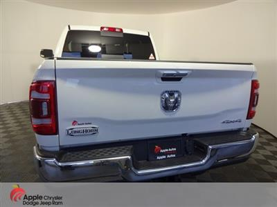 2019 Ram 2500 Mega Cab 4x4,  Pickup #D4220 - photo 5