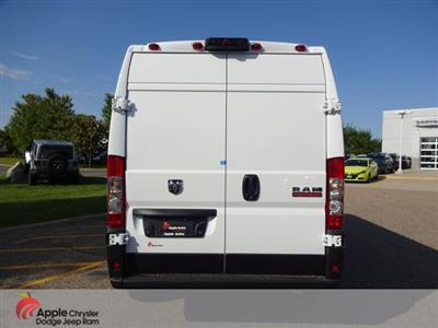 2019 ProMaster 2500 High Roof FWD, Ranger Design General Service Upfitted Cargo Van #D4231 - photo 6