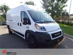 2019 ProMaster 2500 High Roof FWD,  Ranger Design Upfitted Cargo Van #D4231 - photo 3