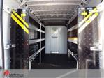2019 ProMaster 2500 High Roof FWD, Ranger Design Upfitted Cargo Van #D4231 - photo 1