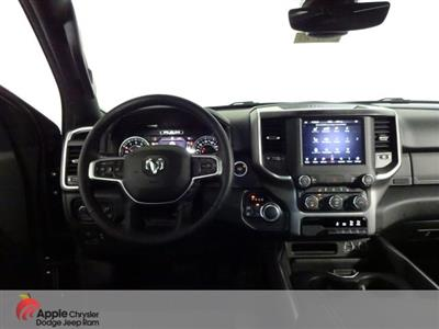 2020 Ram 1500 Crew Cab 4x4, Pickup #D4240 - photo 22