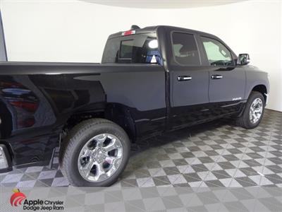 2019 Ram 1500 Quad Cab 4x4,  Pickup #D4241 - photo 6