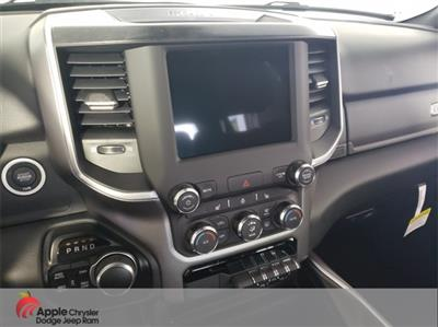2020 Ram 1500 Crew Cab 4x4, Pickup #D4245 - photo 16