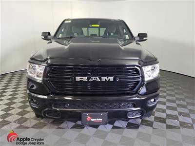 2020 Ram 1500 Crew Cab 4x4, Pickup #D4245 - photo 4