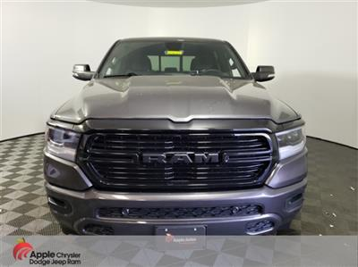 2020 Ram 1500 Crew Cab 4x4, Pickup #D4247 - photo 4