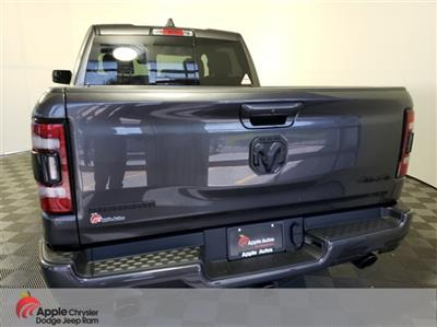 2020 Ram 1500 Crew Cab 4x4, Pickup #D4247 - photo 5