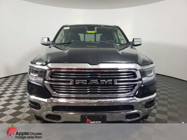 2020 Ram 1500 Crew Cab 4x4,  Pickup #D4260 - photo 4