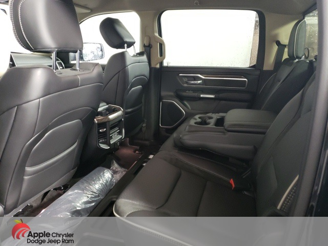 2020 Ram 1500 Crew Cab 4x4,  Pickup #D4260 - photo 22