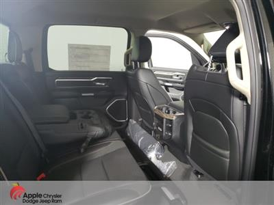2020 Ram 1500 Crew Cab 4x4,  Pickup #D4260 - photo 24