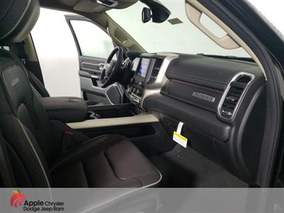 2020 Ram 1500 Crew Cab 4x4,  Pickup #D4260 - photo 25