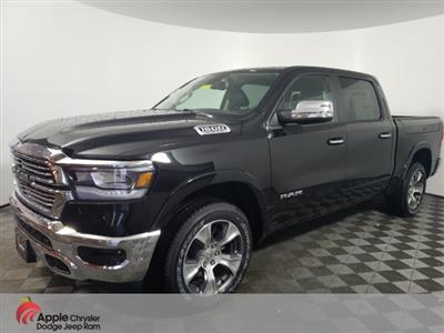 2020 Ram 1500 Crew Cab 4x4,  Pickup #D4260 - photo 1