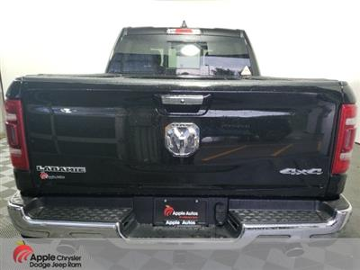 2020 Ram 1500 Crew Cab 4x4,  Pickup #D4260 - photo 5