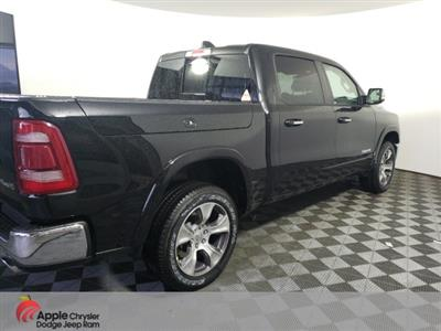2020 Ram 1500 Crew Cab 4x4,  Pickup #D4260 - photo 6