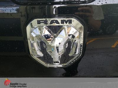 2020 Ram 1500 Crew Cab 4x4,  Pickup #D4260 - photo 9