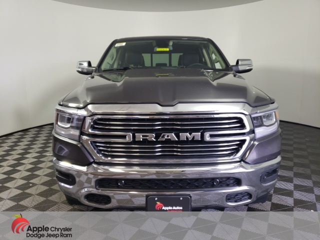 2020 Ram 1500 Crew Cab 4x4,  Pickup #D4261 - photo 4