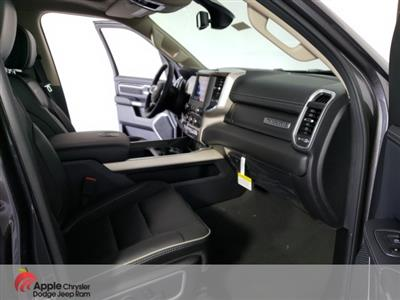 2020 Ram 1500 Crew Cab 4x4,  Pickup #D4261 - photo 24