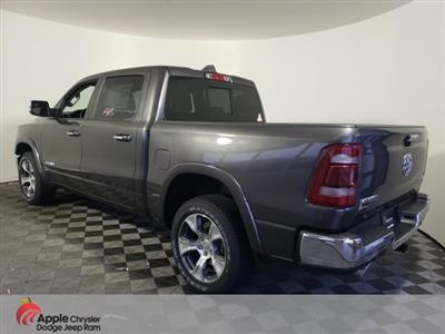 2020 Ram 1500 Crew Cab 4x4,  Pickup #D4261 - photo 2