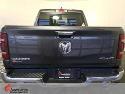 2020 Ram 1500 Crew Cab 4x4,  Pickup #D4261 - photo 5