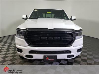 2020 Ram 1500 Crew Cab 4x4,  Pickup #D4271 - photo 4