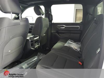 2020 Ram 1500 Crew Cab 4x4,  Pickup #D4271 - photo 20
