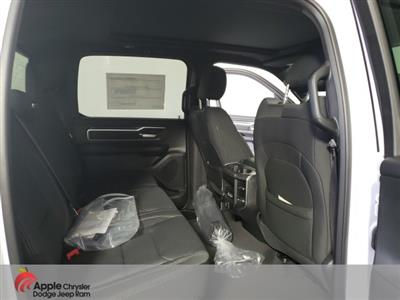 2020 Ram 1500 Crew Cab 4x4,  Pickup #D4271 - photo 23