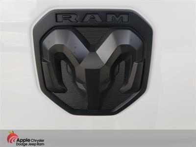 2020 Ram 1500 Crew Cab 4x4,  Pickup #D4271 - photo 9