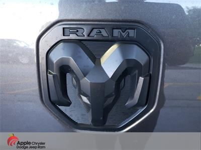 2020 Ram 1500 Crew Cab 4x4, Pickup #D4273 - photo 9