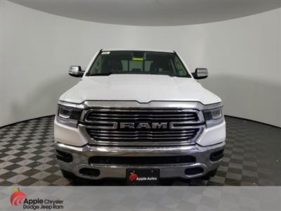 2020 Ram 1500 Crew Cab 4x4, Pickup #D4299 - photo 4