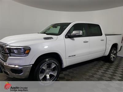 2020 Ram 1500 Crew Cab 4x4, Pickup #D4299 - photo 1