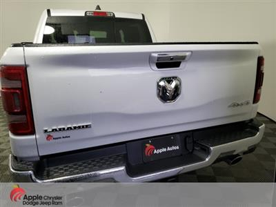 2020 Ram 1500 Crew Cab 4x4, Pickup #D4299 - photo 5