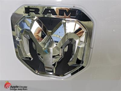 2020 Ram 1500 Crew Cab 4x4, Pickup #D4299 - photo 9