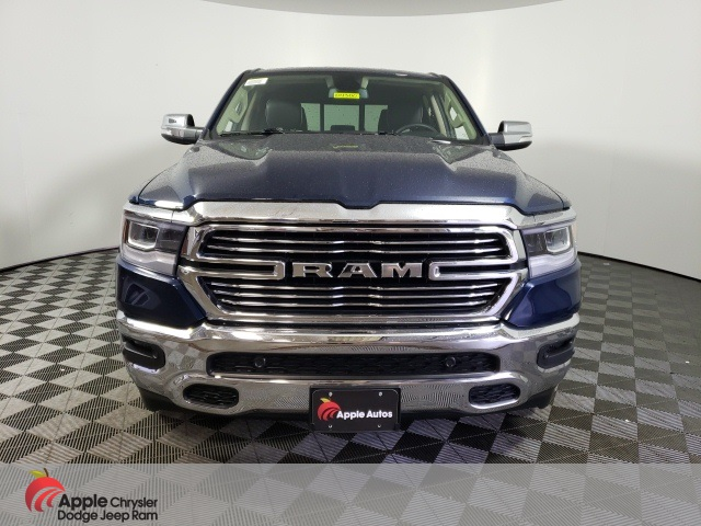 2020 Ram 1500 Crew Cab 4x4, Pickup #D4300 - photo 4