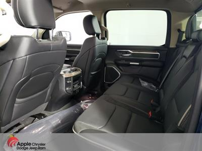 2020 Ram 1500 Crew Cab 4x4, Pickup #D4300 - photo 20