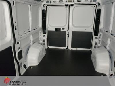 2019 ProMaster 1500 Standard Roof FWD, Empty Cargo Van #D4335 - photo 13