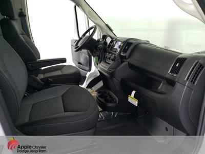 2019 ProMaster 1500 Standard Roof FWD, Empty Cargo Van #D4335 - photo 18