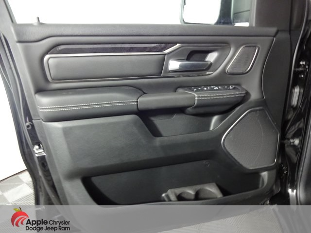 2020 Ram 1500 Crew Cab 4x4,  Pickup #D4380 - photo 11