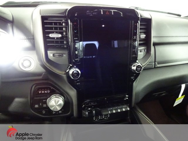 2020 Ram 1500 Crew Cab 4x4,  Pickup #D4380 - photo 15
