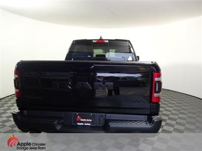 2020 Ram 1500 Crew Cab 4x4,  Pickup #D4380 - photo 5