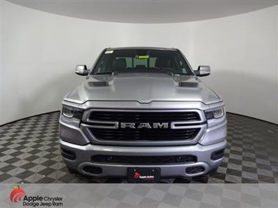 2020 Ram 1500 Quad Cab 4x4, Pickup #D4448 - photo 4