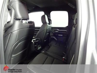 2020 Ram 1500 Quad Cab 4x4, Pickup #D4448 - photo 21