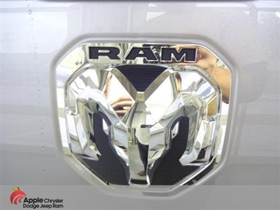 2020 Ram 1500 Quad Cab 4x4, Pickup #D4448 - photo 9