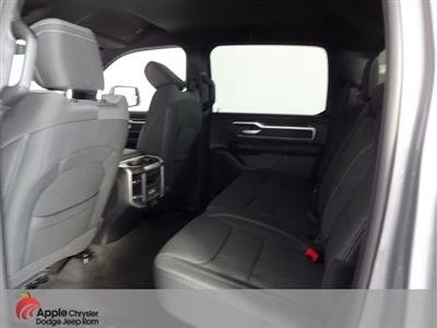 2020 Ram 1500 Crew Cab 4x4, Pickup #D4459 - photo 20