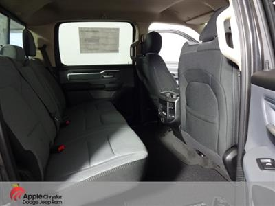 2020 Ram 1500 Crew Cab 4x4, Pickup #D4462 - photo 23