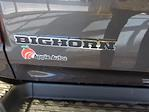 2020 Ram 1500 Crew Cab 4x4, Pickup #D4462 - photo 9