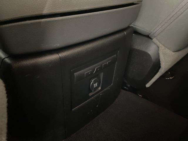 2019 Ram 1500 Quad Cab 4x4, Pickup #D4479 - photo 18