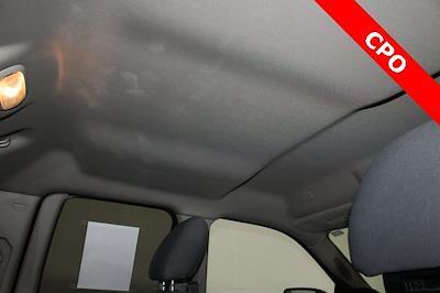 2019 Ram 1500 Quad Cab 4x4, Pickup #D4479 - photo 20